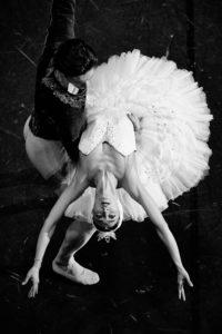 choreog. K.Pastor photo by S. Onyshchenko 4