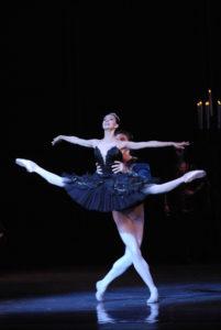 choreog. by Y.Grigorovich Choreog. Y.Grigorovich photo by L. Vachnadze 2